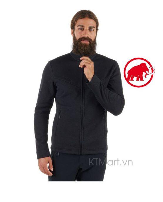Áo khoác Mammut Jacket Mammut Andalo ML 1010-18220 Mammut size L US