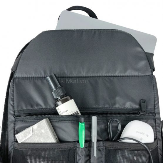 Balo Công sở Wexley Urban Backpack Wexley