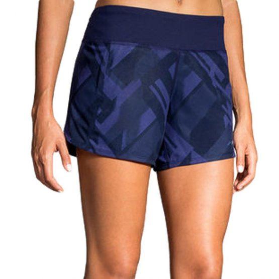 "Brooks Women's Chaser 5"" Running Shorts 221255 size S, M, L"