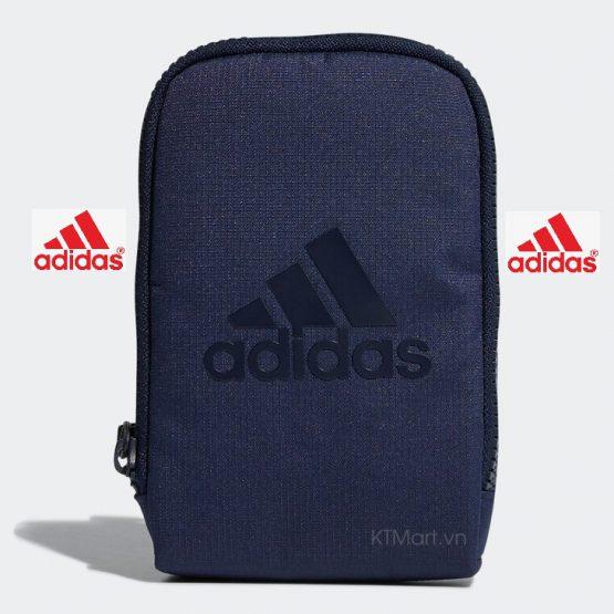Adidas Accessory Pouch Golf FM4204 Adidas