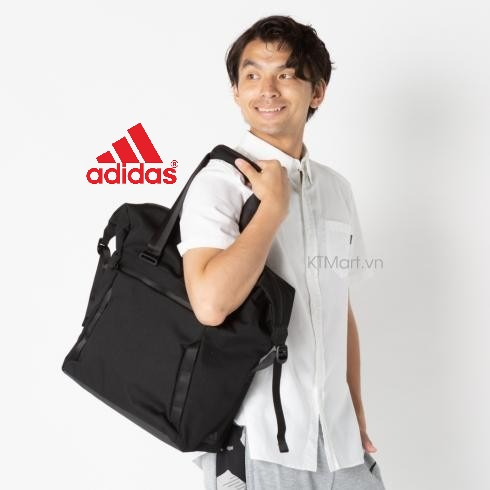 Adidas Commuter Tote Bag ED1805 Adidas