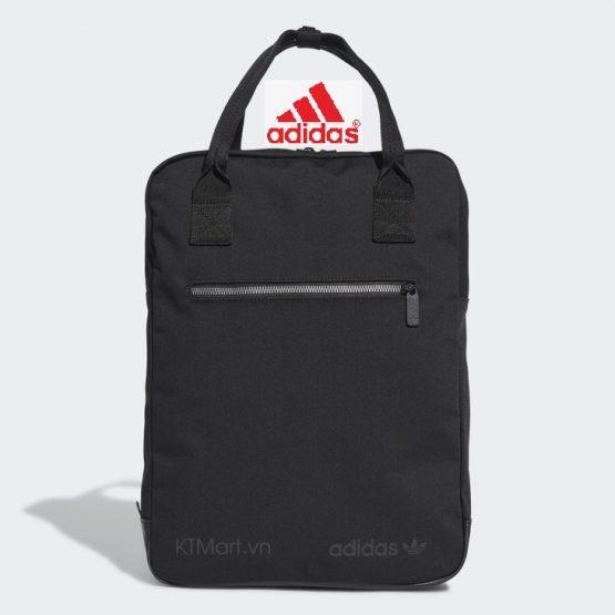 Adidas Modern Holdall Bag GD4790 Adidas