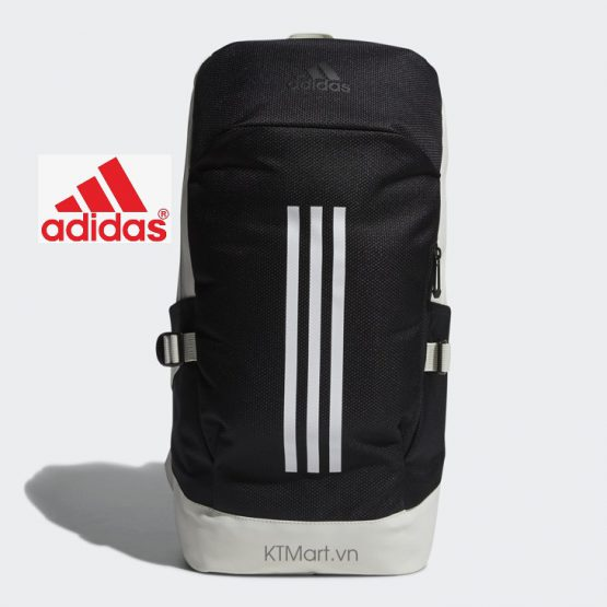 Adidas Training Backpack 22.5L FL1349 Adidas