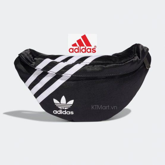 Túi đeo chéo Adidas Waist Bag GD1649 Adidas