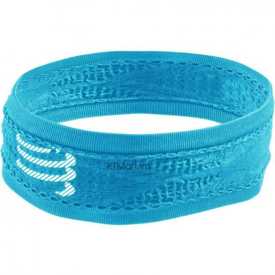 Compressport Headband Thin On/Off Compressport