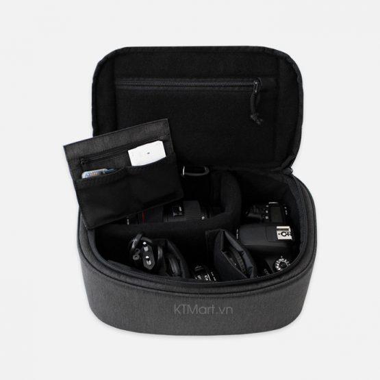 Conspara Camera Plus Pack PGTB1218CP Conspara