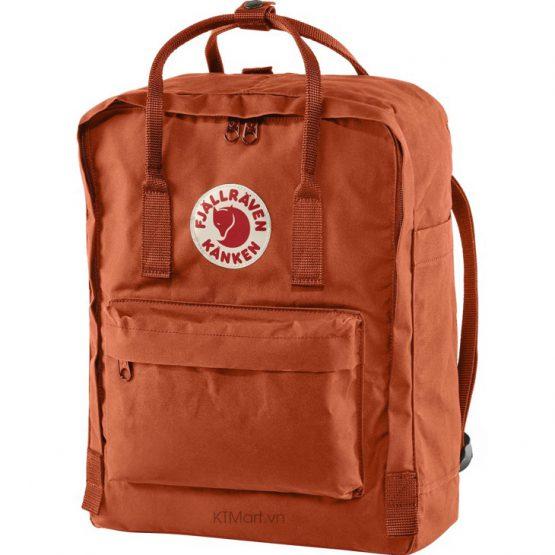 Fjallraven Kanken Classic Backpack 23510 Fjallraven