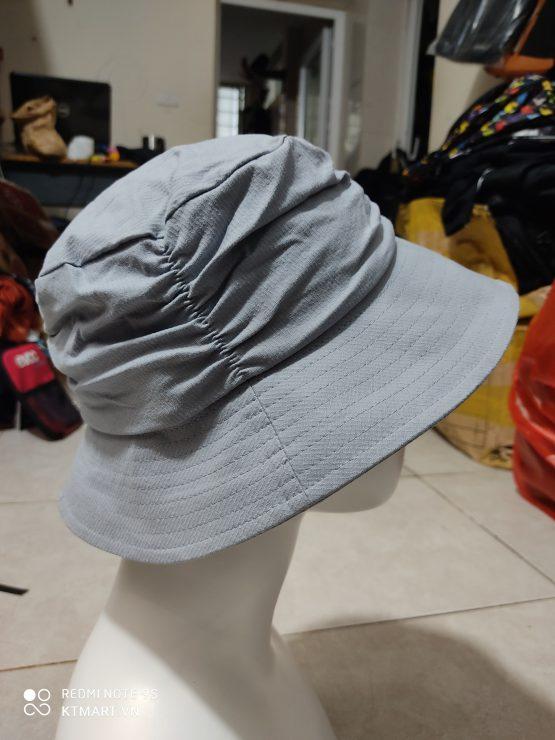 Mũ rộng vành, Mũ tai bèo xuất Nhật chính hãng