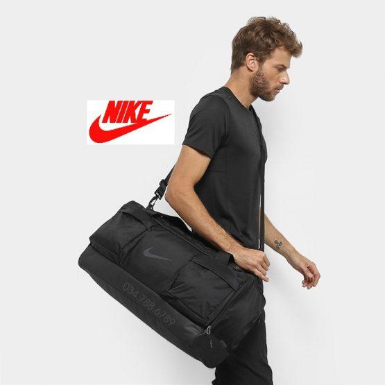 Túi trống Thể Thao Nike Vapor Power Duffel Bag Nike