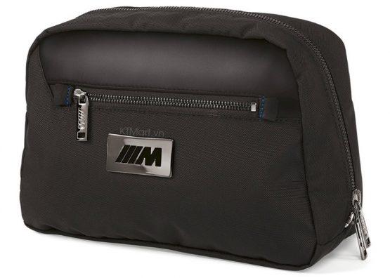 Puma BMW M Wash Bag 80222454769 Puma