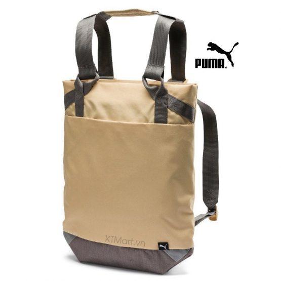 Puma Relax Tote Backpack 075835 Puma