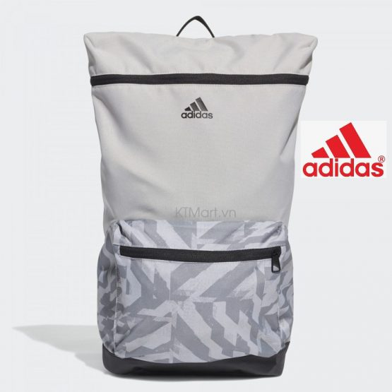 Adidas 4CMTE Graphic Backpack FK1909 Adidas 24L