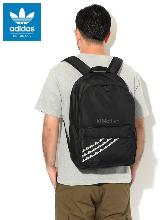 Adidas Classic Backpack FT9312 Adidas 24L