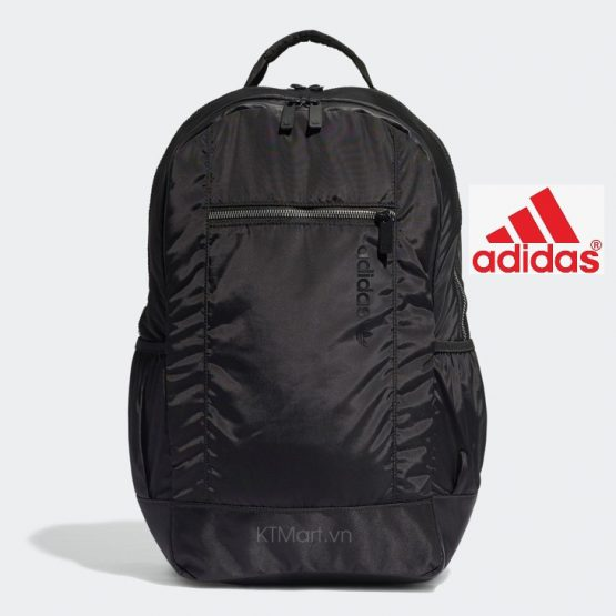 Adidas Modern Backpack ED7986 Adidas 25L