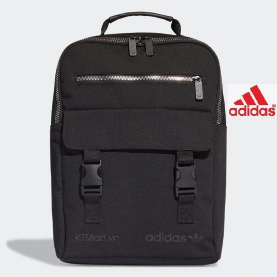 Adidas Modern Sports Pack GD4775 Adidas 15.5L