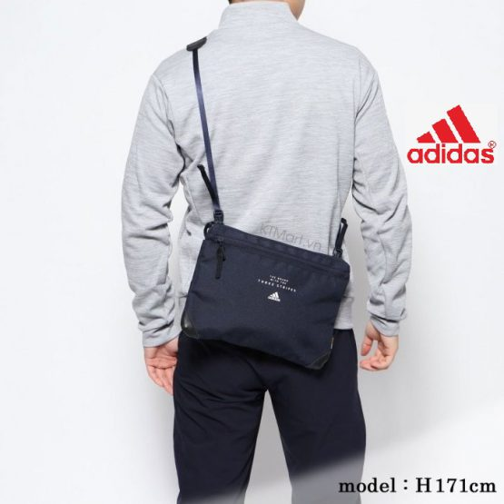 Adidas Must Have Sacoche FM2332 Adidas 5L