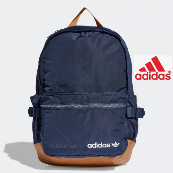 Adidas Premium Essentials Modern Backpack GD4765 Adidas 24L