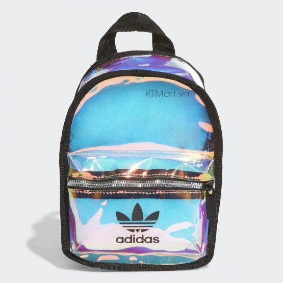 Adidas Transparent Mini Backpack FM3256 Adidas