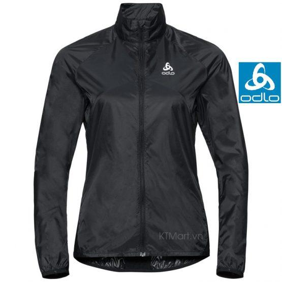 Odlo Women's ZEROWEIGHT Jacket 312551 Odlo size S, M