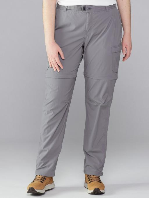 Quần nối ống REI Co-op 108939 Sahara Convertible Pants – Women's size 14