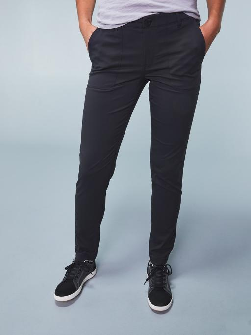 Quần du lịch REI Co-op Taereen 127069 Pants – Women's size 4