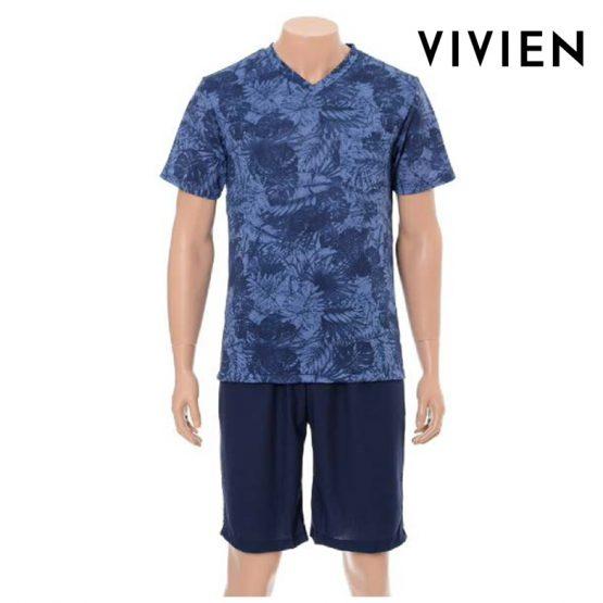 Quần mặc nhà siêu mát Coolpia BWT4594+ Vivien cp8072m, cp8073m xuất Hàn