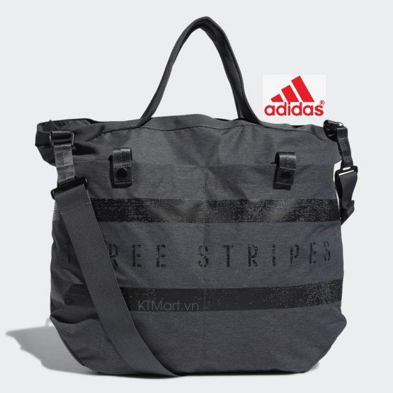 Adidas ADICROSS Heather Tote Bag Golf GD8504 Adidas