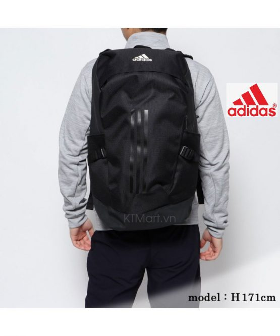 Adidas EPS 30L System Backpack FK2243 Adidas