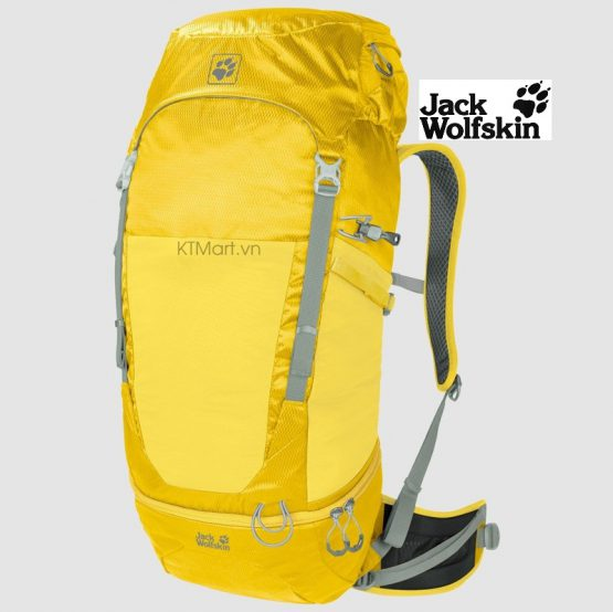 Jack Wolfskin Kalari Trail 36 Pack 2007621 Jack Wolfskin