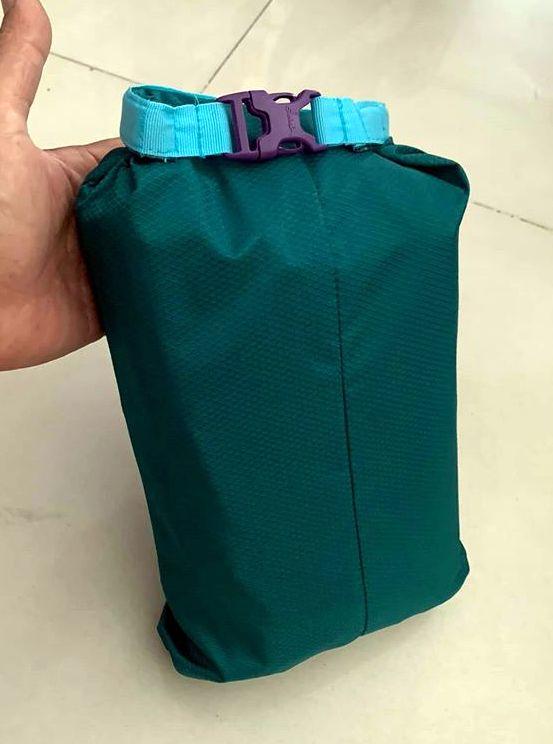 KTMart Packing Bag