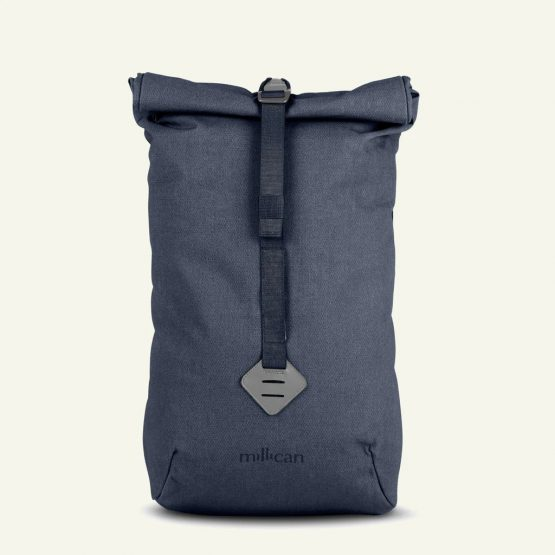 Balo Millican Smith The Roll Pack Slate 15L Millican
