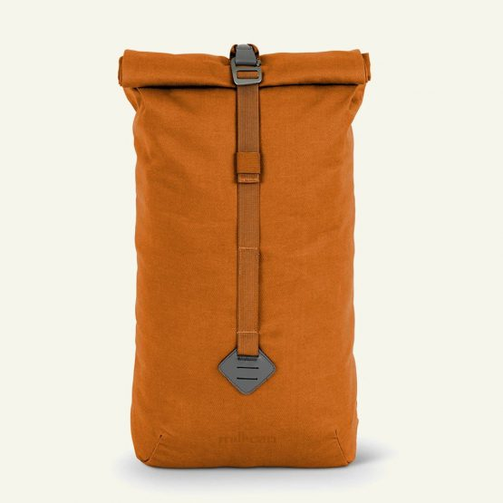 Millican Smith The Roll Pack 18L Millican