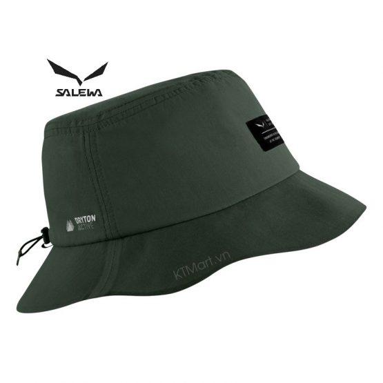 Salewa Fanes 2 Brimmed Hat 027787 Salewa