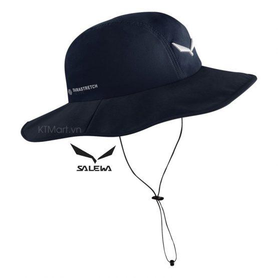 Salewa Puntea Brimmed Hat 026516 Salewa