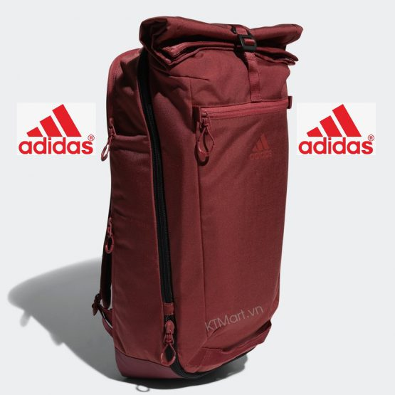 Ba lô thể thao ADIDAS FK2253 OPS BACKPACK 35 OP SYST. BACKPACK