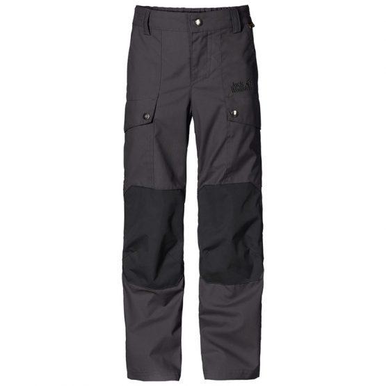 Quần Trekking Jack Wolfskin 1601552 Kids Explorer F65 Pants K Trousers