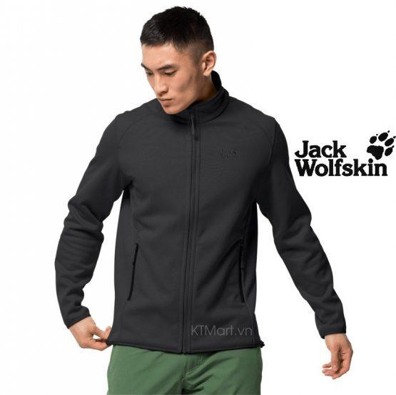 Jack Wolfskin Men's Hydro Jacket 1707712 Jack Wolfskin size M US