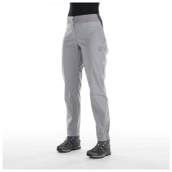 Quần MAMMUT 109-0760 – Alnasca Pants Women – Climbing trousers Size 38