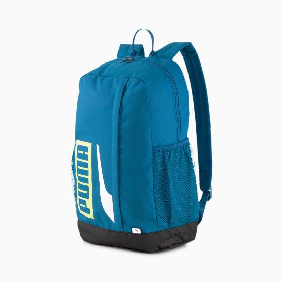 PUMA 075749 Plus Backpack II