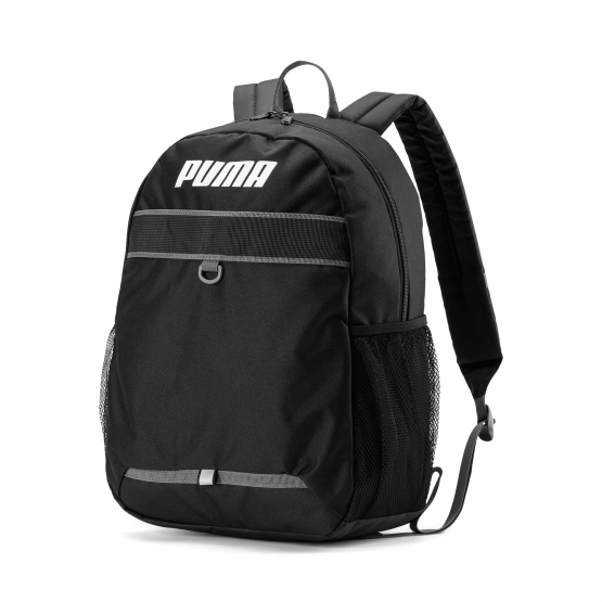 Ba lô học sinh PUMA 076724 Plus Backpack