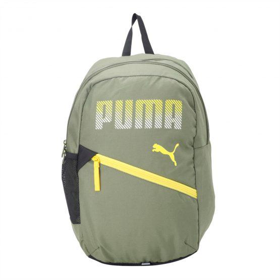 Ba lô học sinh sinh viên Puma Limoges Plus Backpack 076188 Puma