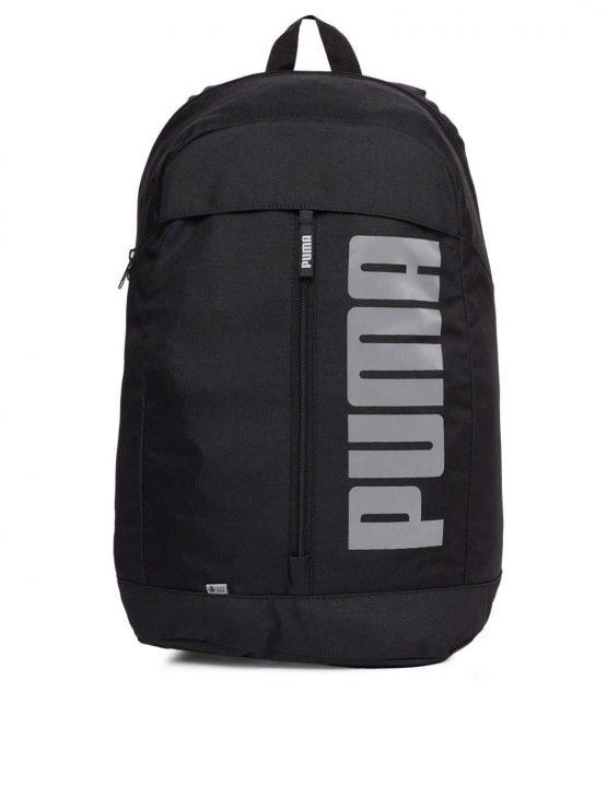 Ba lô học sinh Puma backpack in Ahmedabad