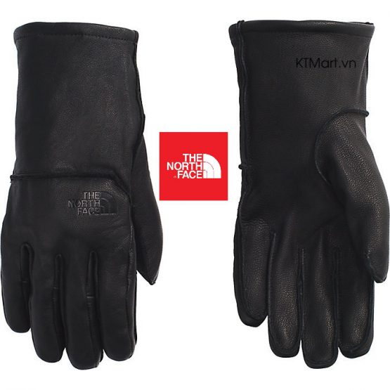 The North Face No-Frills Workhorse Glove NF0A4SGA The North Face size L