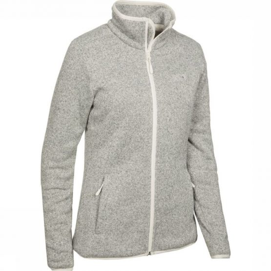 Áo khoác Jack Wolfskin 5017831 Fleece Felbrigg jacket size M