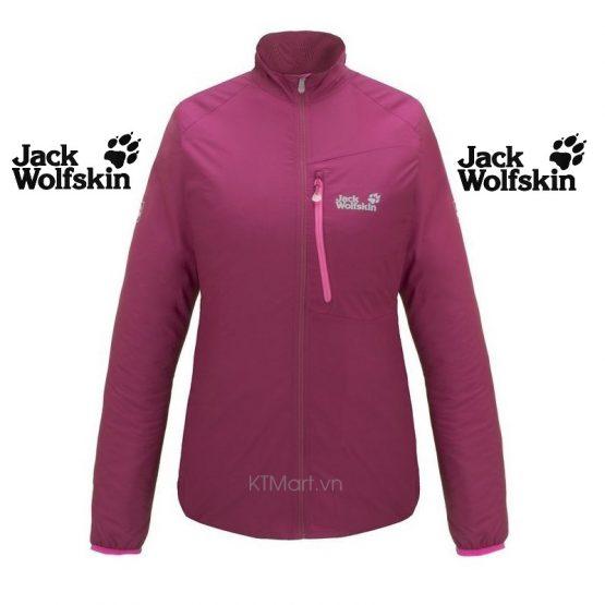 Jack Wolfskin Flyweight Jacket 1301752 Jack Wolfskin size L US