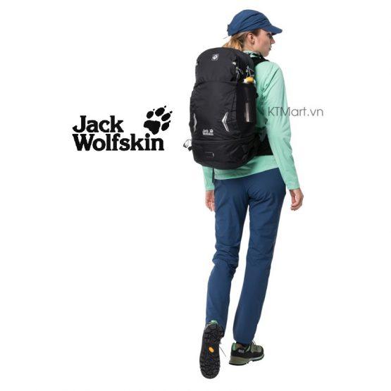 Jack Wolfskin Moab Jam 34 2008511 Jack Wolfskin