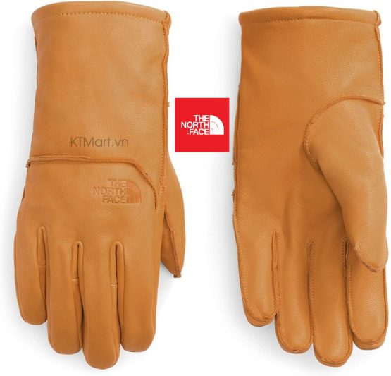 The North Face No-Frills Workhorse Glove NF0A4SGA The North Face size M, L, XL
