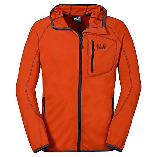Áo khoác đa năng Jack Wolfskin 1703373 Rock Sill Jacket Men Size M, L