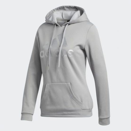Áo lót nỉ Adidas GD0877 TEAM ISSUE HOODIE size XL