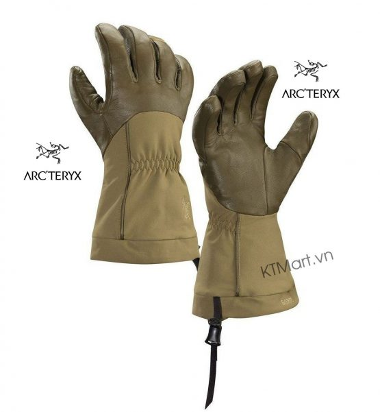 Arc'teryx LEAF Cold WX Glove SV 15793 Arcteryx size M